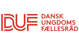 DUF - Dansk Ungdoms Fællesråd